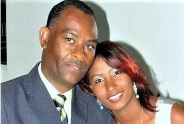 HIGÜEY: Hombre asesina a su esposa, hiere a una cuñada y luego se suicida