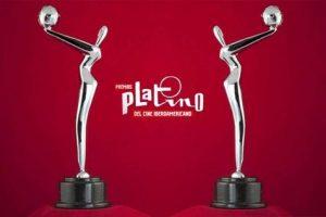 Premios Platino participan en el Festival de Cine Latino de Los Ángeles