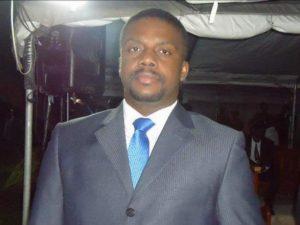 Primer ministro de Haití listo para presentar plan de Gobierno