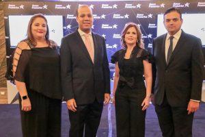 Banco Promerica lanza importantes logros y proyectos