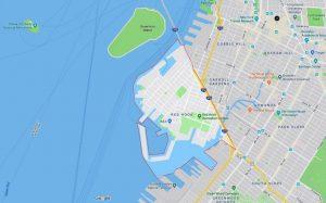 Verano mortal: cuatro ahogados más en Nueva York