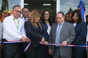 Banca Solidaria desembolsa más de RD$390 millones en Los Alcarrizos