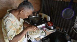El 9.5 % de la población dominicana está subalimentada, según informe de la ONU