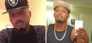 Autopsia de uno de los estadounidenses muertos en RD señala 'causas naturales'