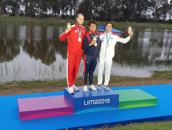 rd-asciende-en-juegos-panamericanos-con-otro-oro-y-tres-de-bronce