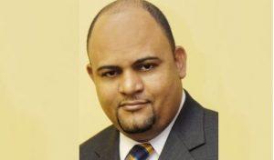 PUERTO RICO: Abogado critica al Cónsul Grullón y a diputados exterior