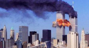 Juicio a presuntos autores atentados del 11 de septiembre en el 2021