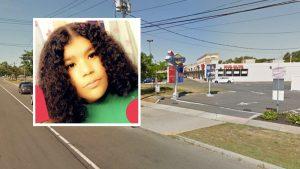 Adolescente hispana muere al ser atropellada por un vehículo