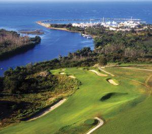 Casa de Campo albergará cuatro grandes eventos de golf