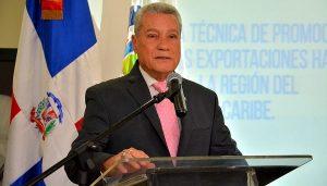Destacan papel de las zonas francas como proveedoras en Dominicana