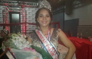 FILADELFIA: Eligen a la Reina del Desfile y Festival Dominicano