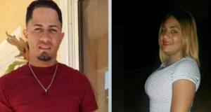 PUERTO PLATA: Dos muertos deja un choque entre un carro y motocicleta