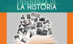 Realizarán Feria del Libro de Historia Dominicana