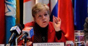 Inversión extranjera se reduce en el Caribe por retroceso de 29% en RD