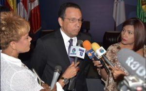 Ministro dice maestros alcanzan mejoras sin precedentes en RD