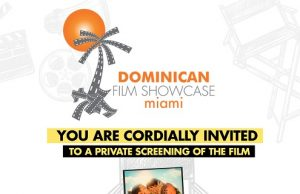MIAMI: Funglode celebrará Dominican Film Showcase