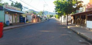 Conatra apoya llamado a huelga en las provincias del Cibao