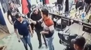 El caso de drogas de Villa Vasquez pone en entredicho autoridades dominicanas