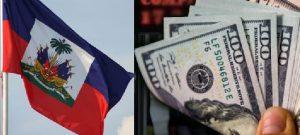Haití es el tercer país emisor de remesas a República Dominicana