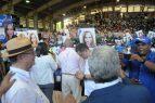 Hipólito Mejía sostiene ganará 70 a 30 la próxima convención del PRM