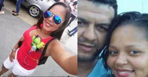 LA VEGA: Hombre estrangula expareja y se ahorca en la comunidad Santo Cerro