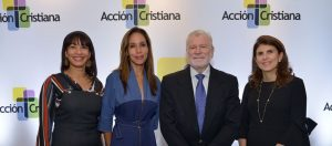 Caribbean Cinemas y Acción Cristiana presentan película «Inesperado»