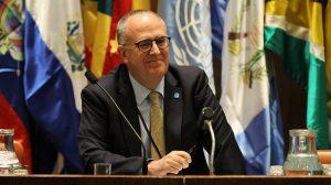 FAO certifica en R.Dominicana se ha logrado la reducción de la pobreza