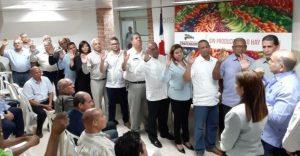 Cooperativa de Confenagro ya es una realidad para los productores nacionales