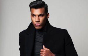 Talento dominicano en las pantallas internacionales