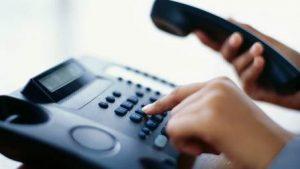 Indotel sancionó empresas por cobrar deudas por la vía telefónica