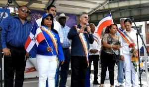 Manuel Jiménez dice PLD ha hecho retroceder a la R. Dominicana