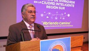 Comerciantes proponen amnistía fiscal en favor de las mipymes de RD