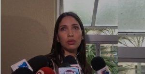 Esposa Octavio Dotel niega vínculos de éste con ninguna red narcotráfico