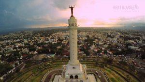 SANTIAGO: Comerciantes pegan el grito al cielo por frecuentes apagones