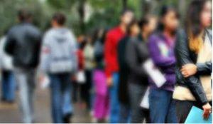 Ven en RD 66% de jóvenes que no estudian ni trabajan es mujer