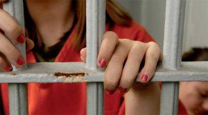 Condenan a 20 años de prisión mujer arregló asesinato de pretendiente