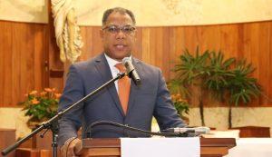 Edesur Dominicana arriba a sus 20 años encaminada a la sostenibilidad