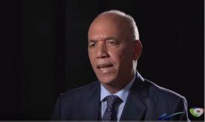"Ex DNCD admite ""Abusador"" logró penetrar ""importantes estamentos"""