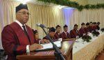 Tribunal Constitucional elimina arrastre para elecciones 2020