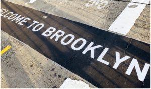 Alcalde de NY entrega US$9 millones para enfrentar violencia en Brooklyn