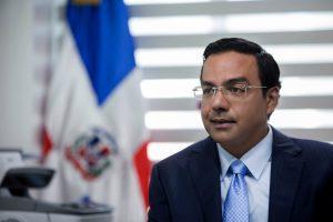 CeiRD destaca  confianza que ofrece RD a inversionistas extranjeros
