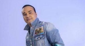 Bachatero dominicano Zacarías Ferreira gana disco de oro