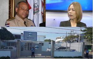 Empresa acusa a Procuradora y a General EN de actuación irregular