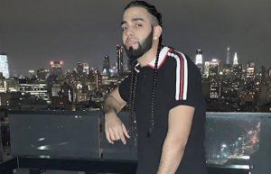 Identifican sospechosos asesinato de joven dominicano en Manhattan