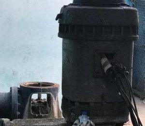 SAN CRISTOBAL: Sectores de la parte sureste están sin agua