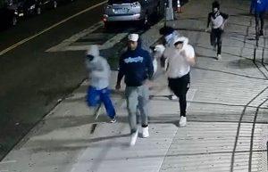 Los tiroteos masivos registran 521 baleados, cifra en alza en Nueva York