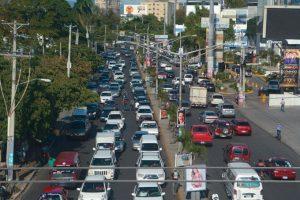 CNTT se opone a las alzas en precios de los pasajes