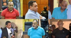 """Sigue sin capturar """"El Abusador""""; conocerán medidas contra seis"""