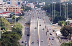 Grupos populares ratifican llamado a huelga en el Cibao