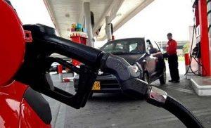 Gobierno rebaja precios combustibles para semana del 17 al 23 de agosto